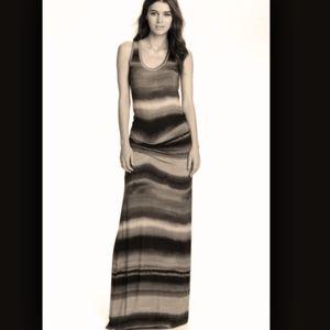 YFB Hamptons Dress, size Small